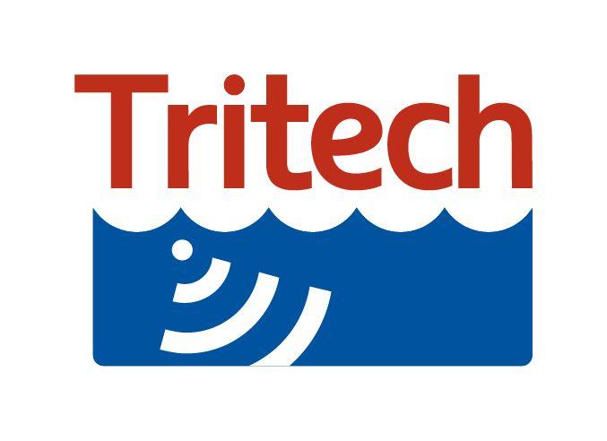 http://www.tritech.co.uk