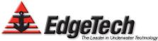http://www.edgetech.com